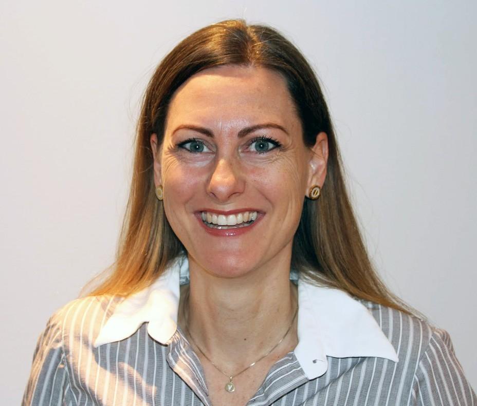 Victoria Tidemand
